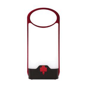 Navigator South Slimline Camping Lantern