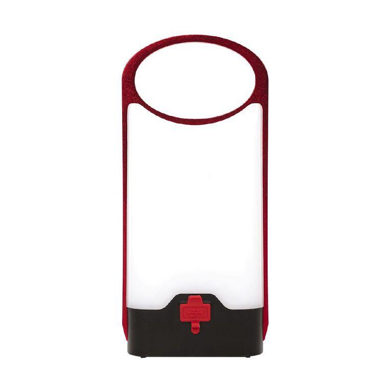Navigator South Slimline Camping Lantern, , hi-res