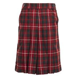Schooltex Tartan School Culottes