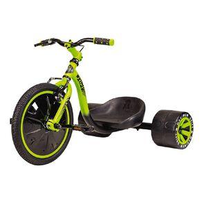 MADD Mini Drift Green/Black