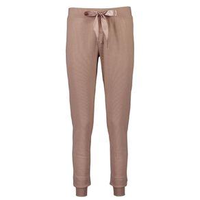 Love to Lounge Women's Pyjama Pants