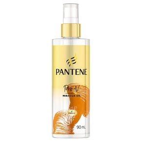Pantene Pro-V Miracle Oil 90ml
