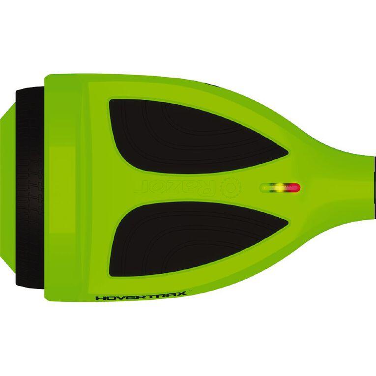 Razor Hovertrax Brights Green, , hi-res