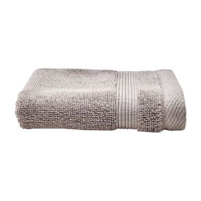 Living & Co Hotel Collection Face Towel 30cm x 30cm