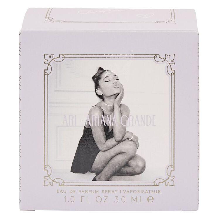 Ariana Grande Ari EDP 30ml, , hi-res