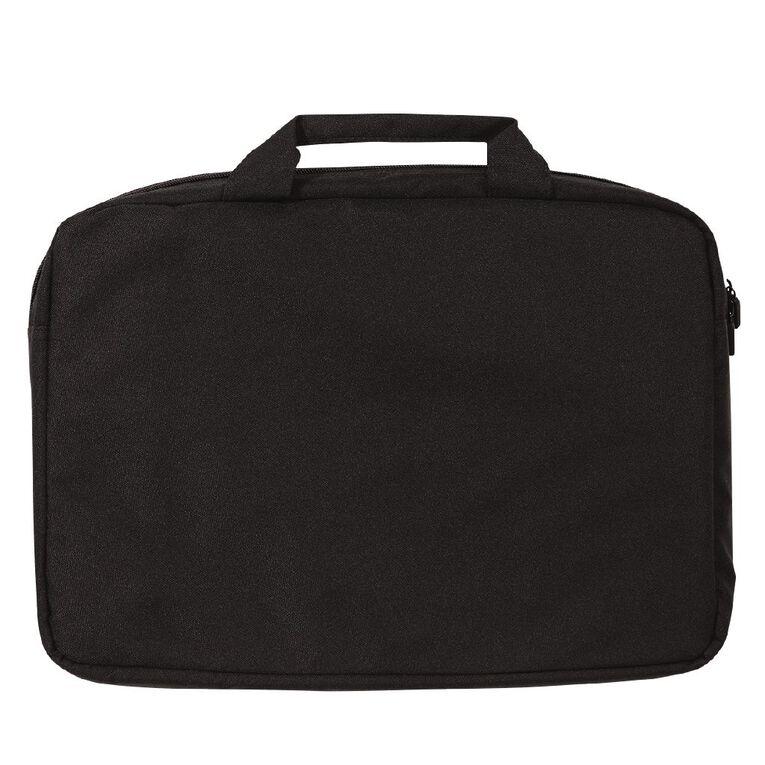 Tech.Inc 15.6 inch Notebook Case, , hi-res