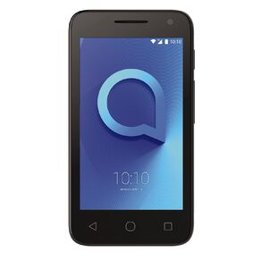 Warehouse Mobile Alcatel 1E 8GB 3G Black