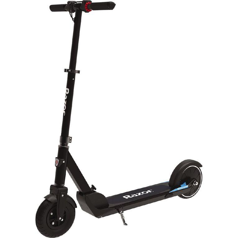 Razor E Prime Air Electric Scooter, , hi-res