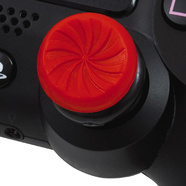 PS4 Kontrol Freek FPS Freek Inferno, , hi-res