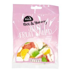 Nice Fruit Salad Mix 150g