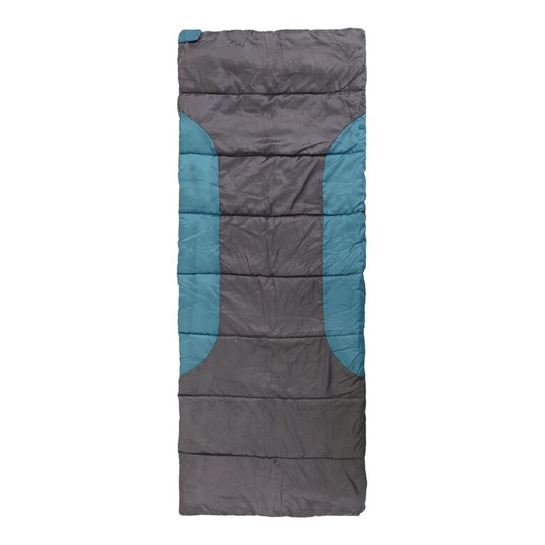 Navigator South Indoor Adult Sleeping Bag, , hi-res