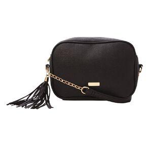 H&H Women's Crossbody Chain Handbag