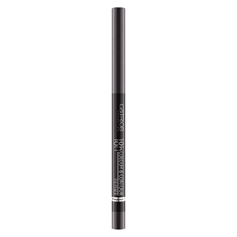 Catrice 18h Colour & Contour Eye Pencil 020, , hi-res