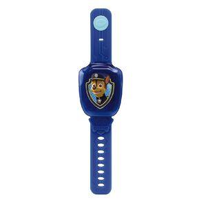 Paw Patrol Vtech Watch Chase