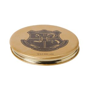 Harry Potter Compact Mirror