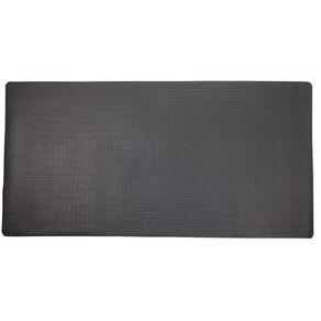 Mako Anti-Fatigue Foam Floor Mat