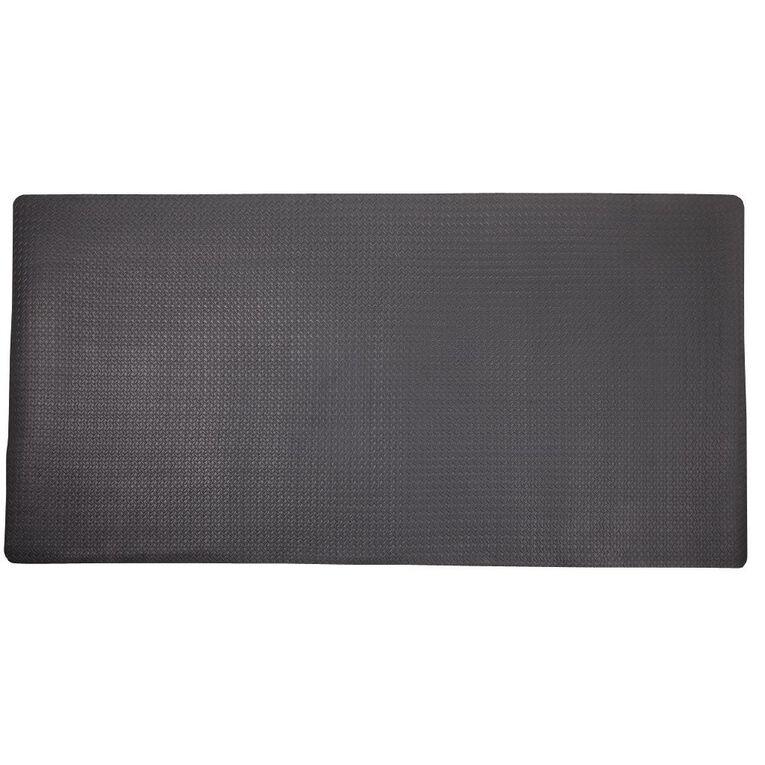 Mako Anti-Fatigue Foam Floor Mat, , hi-res