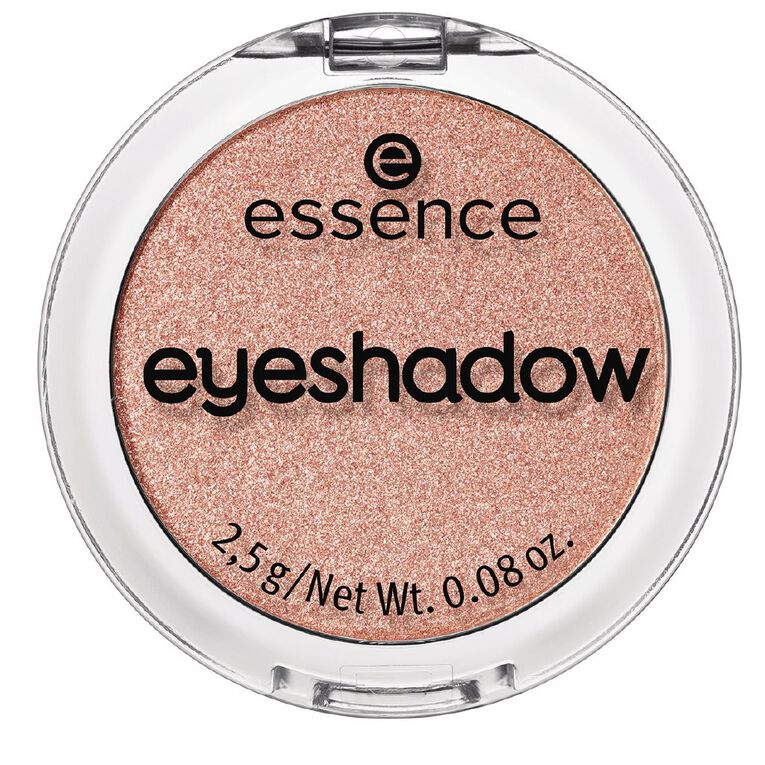 Essence Eyeshadow 09, , hi-res