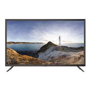 Veon 32 Inch HD TV VN32HD2020