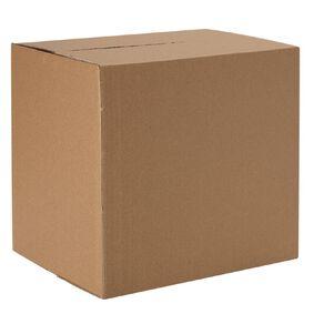 WS Carton #3 340 x 255 x 305mm M3 0.0264