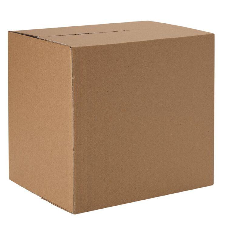 WS Carton #3 340 x 255 x 305mm M3 0.0264, , hi-res