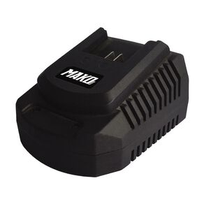 Mako 2.4A Charger