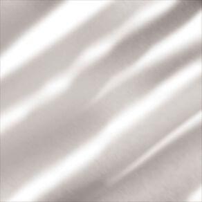 John Sands Tissue Clear Cello