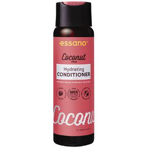 Essano Conditioner Coconut Milk Hydrating 300ml