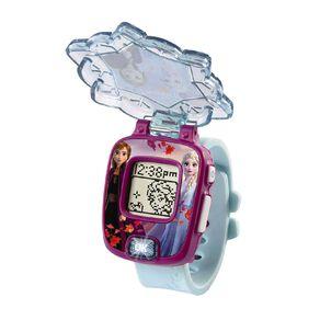 Disney Frozen 2 Vtech Learning Watch Assorted
