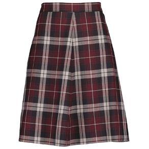Schooltex Tamatea Intermediate Skirt