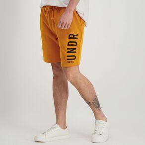 Garage Men's Knit Fresh Shorts