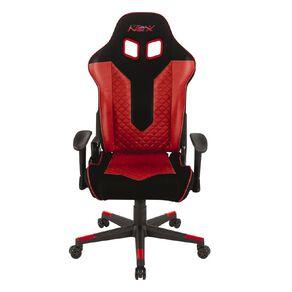 DXRacer NEX Series OK01 Black/Red