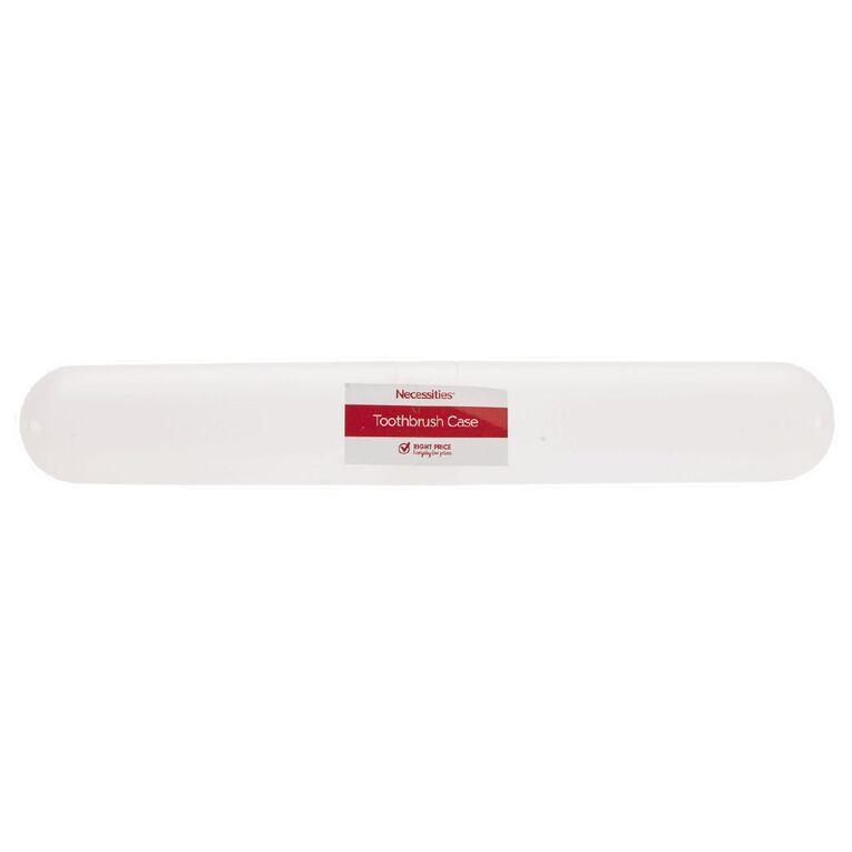 Colour Co. Bath Toothbrush Case, , hi-res