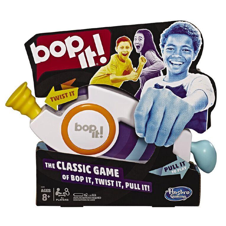 Bop It Game, , hi-res
