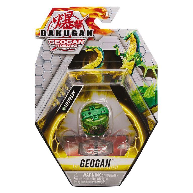 Bakugan Geogan Series 3 1 Pack, , hi-res