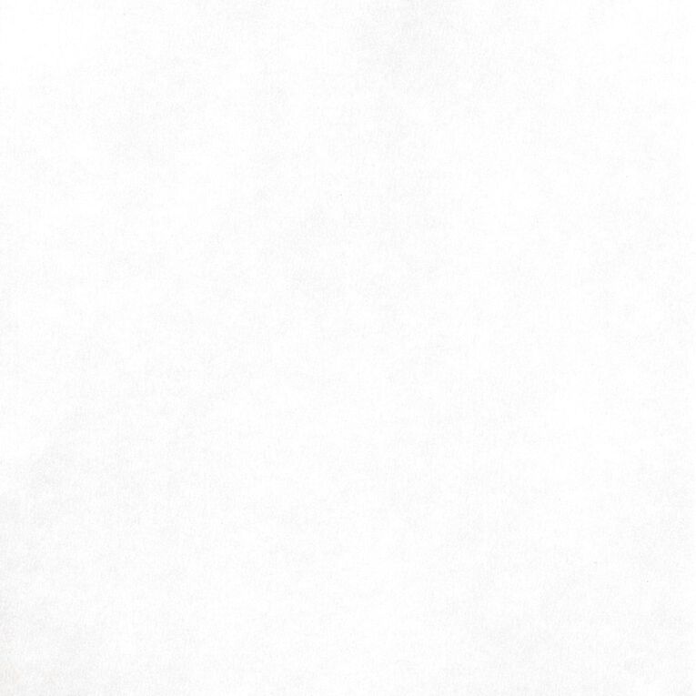 American Crafts Cardstock Smooth 12x12 White, , hi-res