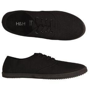 H&H Skite Casual Shoes