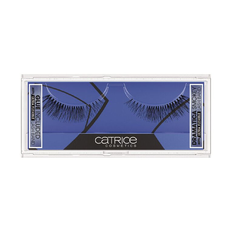 Catrice Lash Couture Dramatica Smokey Lashes, , hi-res image number null