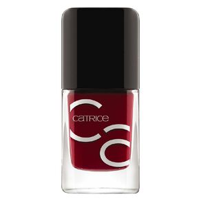 Catrice ICONails Gel Lacquer 03