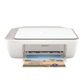 HP DeskJet 2332 All-in-One Printer Grey