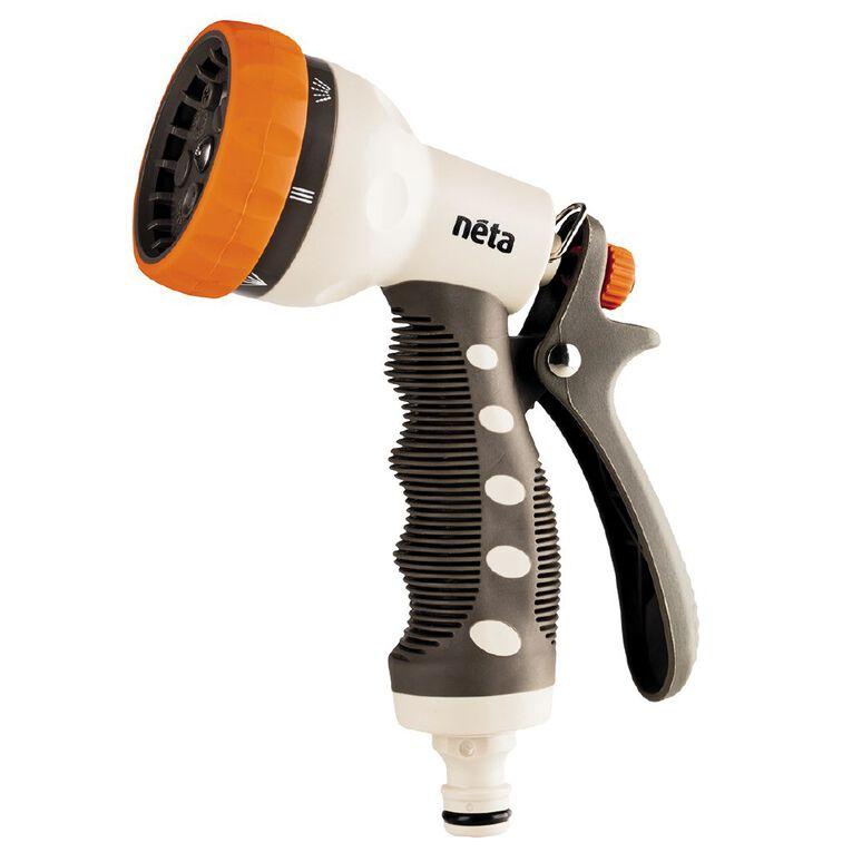 Neta Pattern Spray Gun 13mm, , hi-res