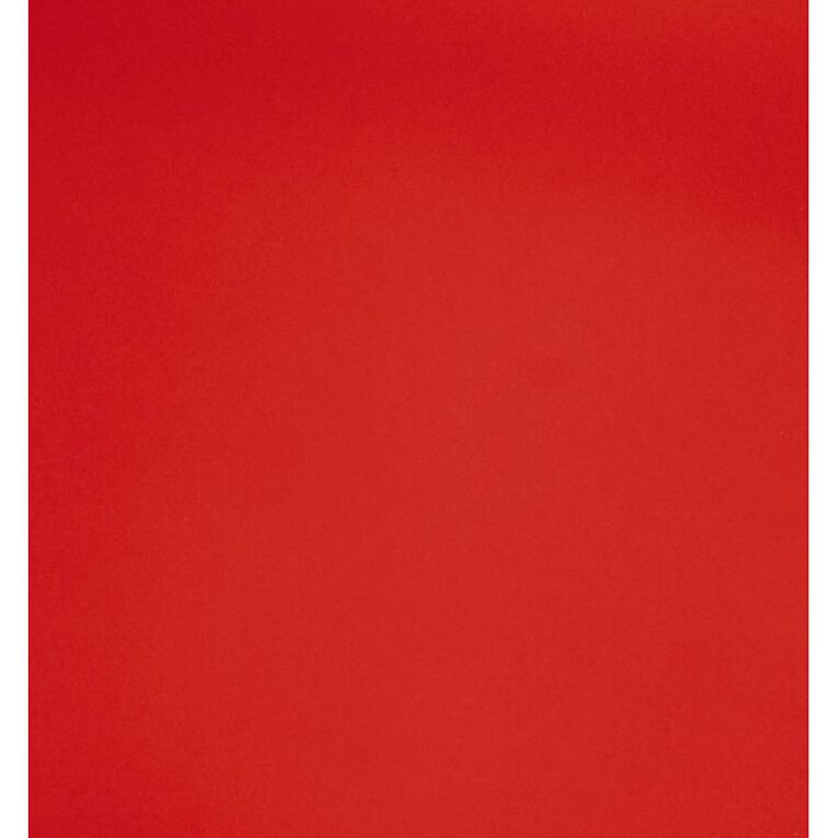 Kaskad Specialty Board 225gsm Rosella Red A3, , hi-res