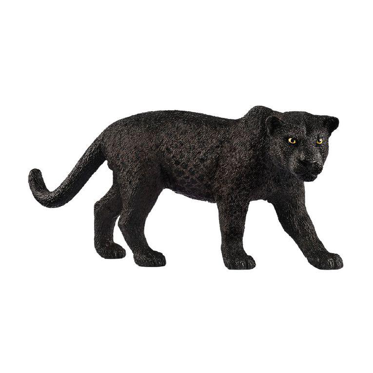 Schleich Black Panther, , hi-res