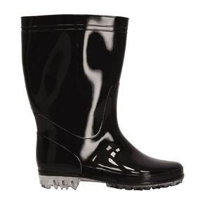 H&H PVC Splash Gumboots