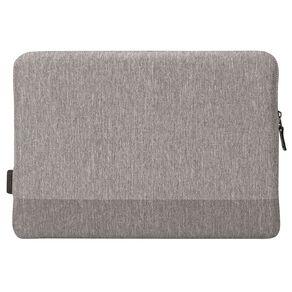 Targus CityLite Pro Notebook Sleeve 15.6in Black