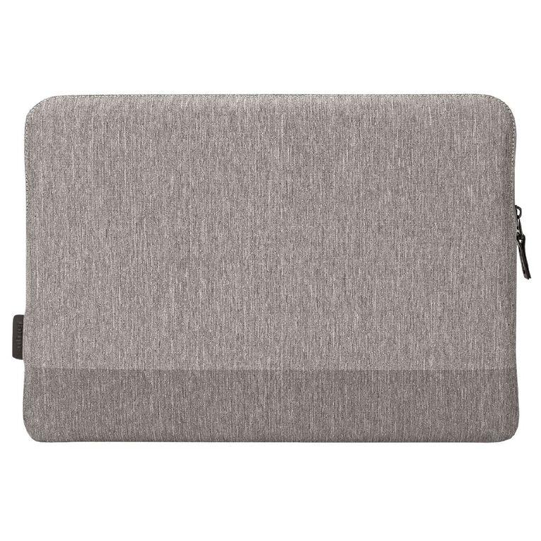 Targus CityLite Pro Notebook Sleeve 15.6in Black, , hi-res