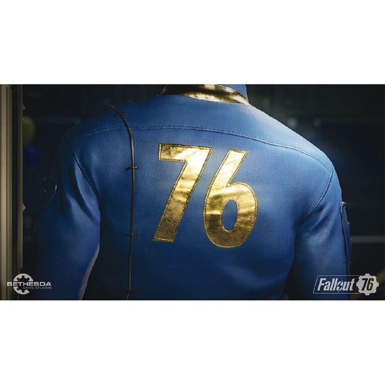 PS4 Fallout 76 Wastelanders, , hi-res