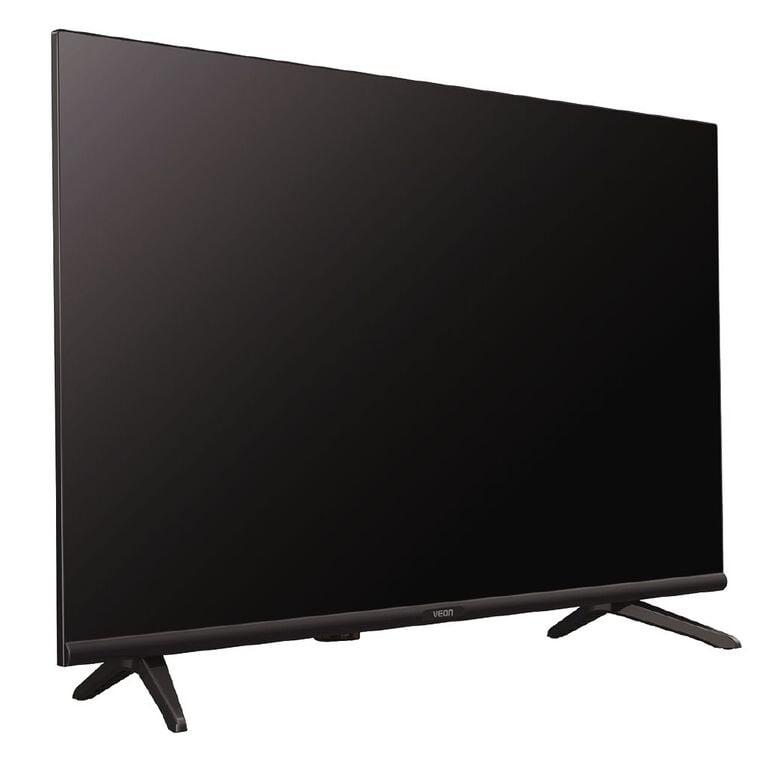 Veon 32 inch HD TV VN32E202019, , hi-res