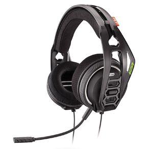 RIG 400HX Headset XboxOne Black