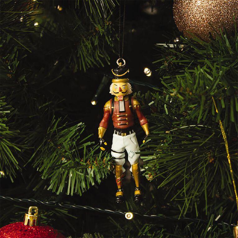 Numskull FORTNITE Crackshot Ornament, , hi-res